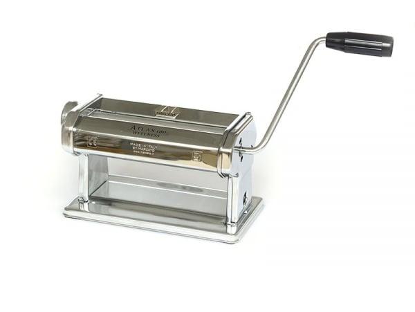 Acheter Machine à pâte CERNIT - Marcato Atlas 180 - 59,99€ en ligne sur La Petite Epicerie - Loisirs créatifs
