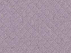 Acheter Tissu jersey matelassé - Figue - 1,89€ en ligne sur La Petite Epicerie - 100% Loisirs créatifs
