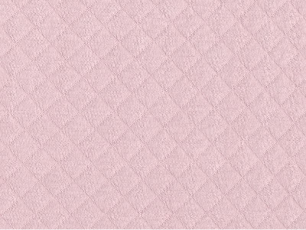 Acheter Tissu jersey matelassé - Rose - 1,89€ en ligne sur La Petite Epicerie - 100% Loisirs créatifs