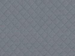 Tissu Abstract