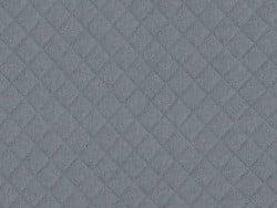 Acheter Tissu jersey matelassé - Orageux - 1,89€ en ligne sur La Petite Epicerie - Loisirs créatifs