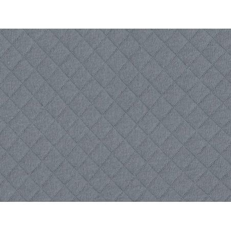 Acheter Tissu jersey matelassé - Orageux - 1,89€ en ligne sur La Petite Epicerie - 100% Loisirs créatifs