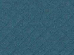 Acheter Tissu jersey matelassé - Canard - 1,89€ en ligne sur La Petite Epicerie - 100% Loisirs créatifs