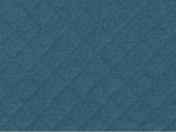 Acheter Tissu jersey matelassé - Canard - 1,89€ en ligne sur La Petite Epicerie - Loisirs créatifs