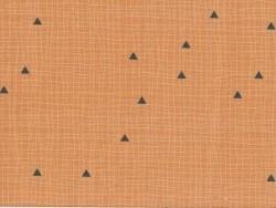 Himalaya fabric (organic cotton)
