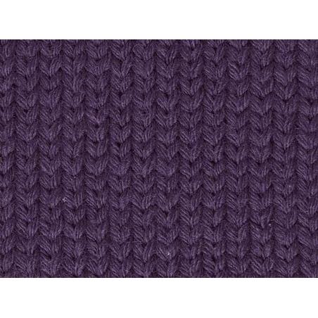 Laine à tricoter Partner 6 - Mure