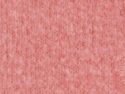 Laine à tricoter Neige - Souris