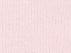 """Knitting wool - """"Pilou Plus"""" - Powder pink"""