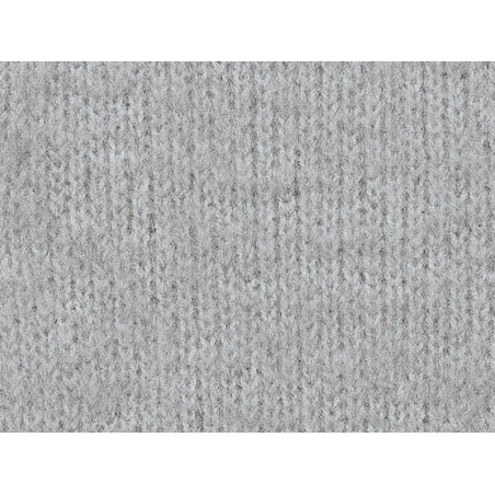 """Knitting wool - """"Pilou Plus"""" - Pebble grey"""
