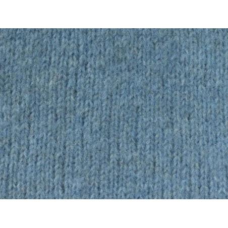 Laine à tricoter Pilou Plus - Bleu jeans