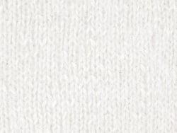 Laine à tricoter Pilou Plus - Bleu indigo