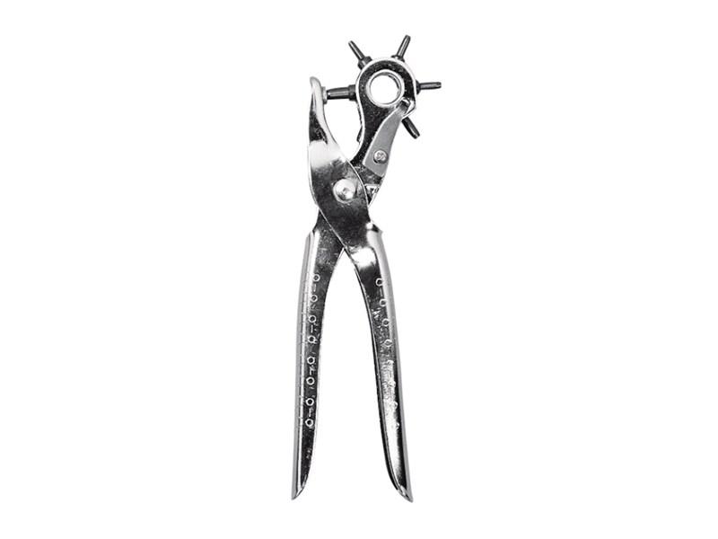 Acheter Pince perforatrice - 6,99€ en ligne sur La Petite Epicerie - Loisirs créatifs