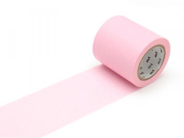 Masking tape Casa - Rose Masking Tape - 1