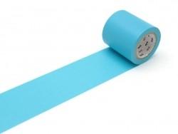 Masking tape Casa - Bleu Masking Tape - 1