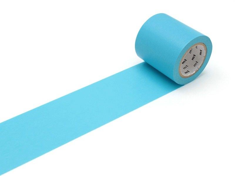 Acheter Masking tape Casa - Bleu - 9,60€ en ligne sur La Petite Epicerie - 100% Loisirs créatifs