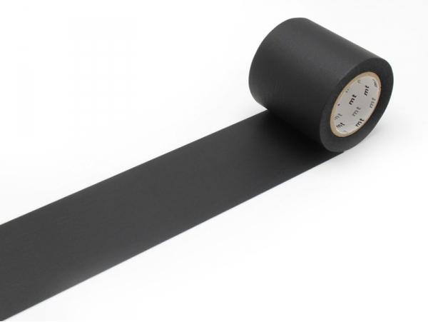 Acheter Masking tape Casa - Noir mat - 9,60€ en ligne sur La Petite Epicerie - Loisirs créatifs