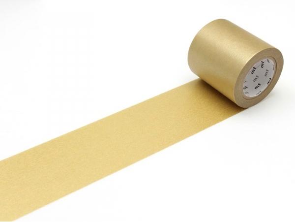Acheter Masking tape Casa - Or - 9,60€ en ligne sur La Petite Epicerie - 100% Loisirs créatifs