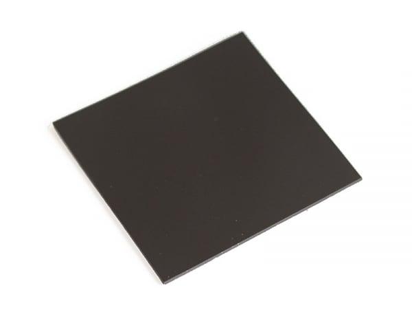 feuille magn tique autocollante 80 x 75 cm la petite picerie. Black Bedroom Furniture Sets. Home Design Ideas