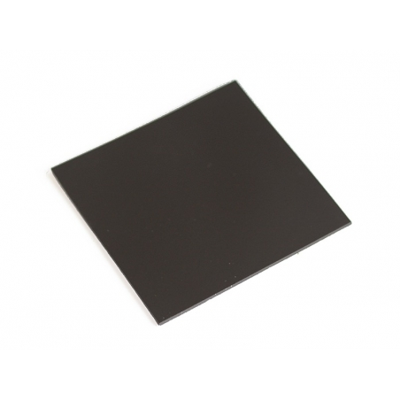 Self-adhesive magnetic sheet (80 mm x 75 mm)