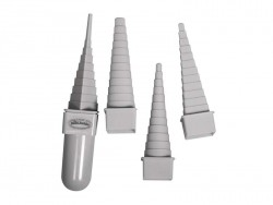 Outils de design de fil Rayher - 1