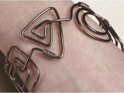 Acheter Outils de design de fil - 5,99€ en ligne sur La Petite Epicerie - Loisirs créatifs