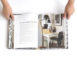 Livre Le béton - Côté maison