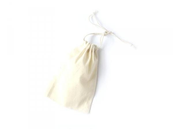 Acheter 24 pochons avec cordelette - 20,49€ en ligne sur La Petite Epicerie - Loisirs créatifs