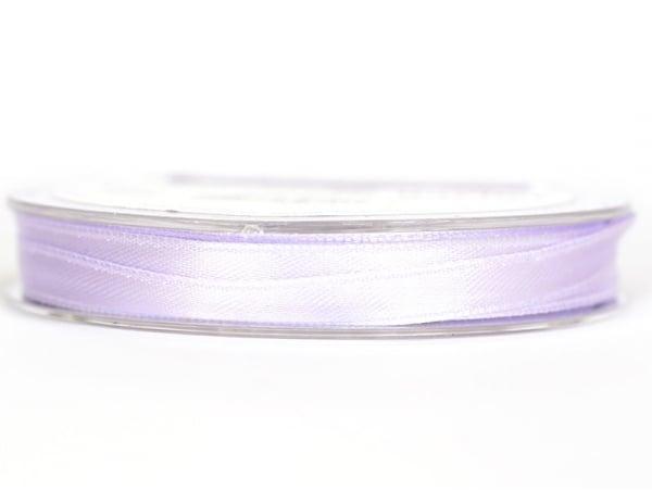 Acheter Bobine de ruban satin uni lilas - 7 mm - 1,99€ en ligne sur La Petite Epicerie - 100% Loisirs créatifs