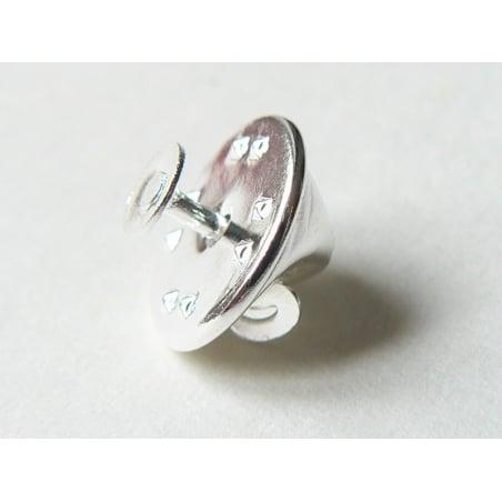 Acheter Support pour pin's - 0,99€ en ligne sur La Petite Epicerie - 100% Loisirs créatifs