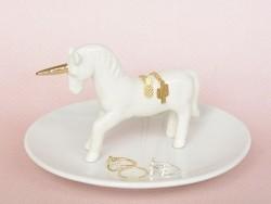 Acheter bague fine argentée ancre - 4,50€ en ligne sur La Petite Epicerie - Loisirs créatifs