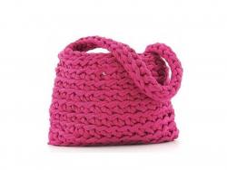 kit Ribbon XL - sac à main Lucca