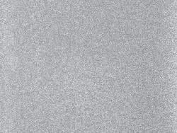 Tissu thermocollant à paillettes - argenté Toga - 1