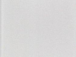 Tissu thermocollant à paillettes - blanc Toga - 1