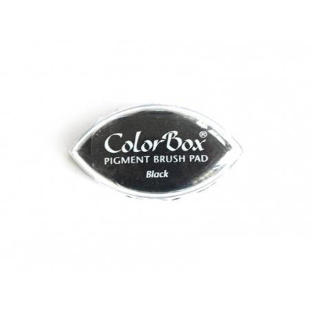 Acheter Encreur Noir - 2,85€ en ligne sur La Petite Epicerie - 100% Loisirs créatifs