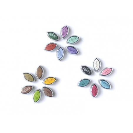 Acheter Encreur Fuchsia - 2,85€ en ligne sur La Petite Epicerie - 100% Loisirs créatifs