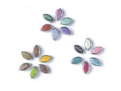 Acheter Encreur Lilas - 2,85€ en ligne sur La Petite Epicerie - 100% Loisirs créatifs