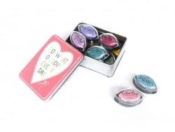 Acheter Encreur Lilas - 2,85€ en ligne sur La Petite Epicerie - Loisirs créatifs