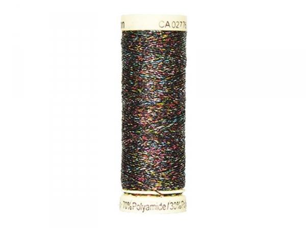 Acheter Fil métallique -50 m- Noir 71 - 3,30€ en ligne sur La Petite Epicerie - Loisirs créatifs