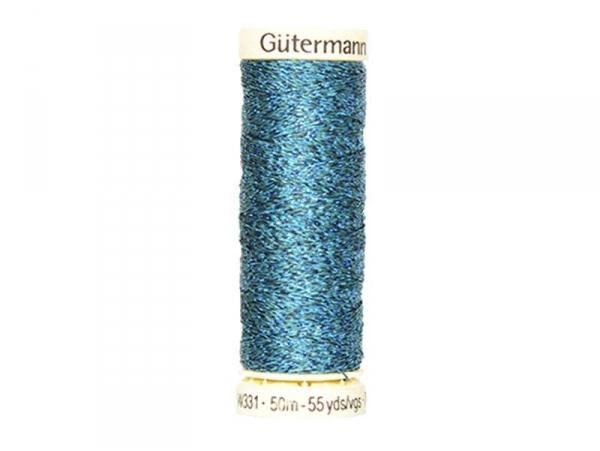 Acheter Fil métallique -50 m- Bleu foncé 483 - 3,30€ en ligne sur La Petite Epicerie - 100% Loisirs créatifs