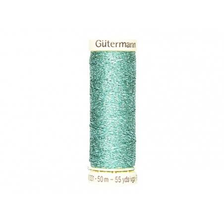 Acheter Fil métallique -50 m- Vert 235 - 3,30€ en ligne sur La Petite Epicerie - 100% Loisirs créatifs