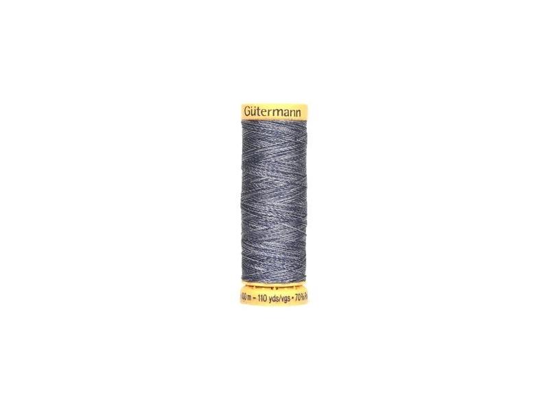 Acheter Fil Jeans -100 m- Bleu 5154 - 2,69€ en ligne sur La Petite Epicerie - 100% Loisirs créatifs
