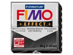 Fimo effect - stone colour stardust no. 903
