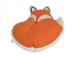 Coussin Rusty the Fox Dotcomgiftshop - 1