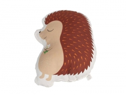 Coussin Honey the Hedgehog