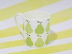 Mug - Pears