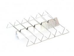 Support  pour la cuisson de perles d'argile Artemio - 1
