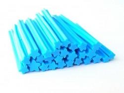 Sternencane - blau