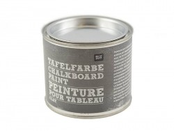 Blackboard paint - anthracite