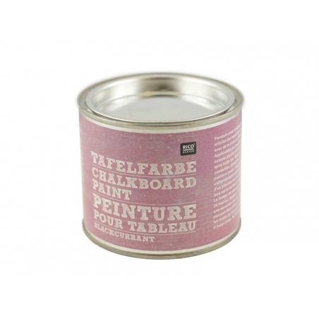 Acheter Peinture pour tableau - rose - 11,90€ en ligne sur La Petite Epicerie - Loisirs créatifs