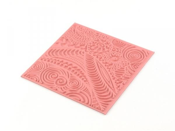 Texture sheet - Freestyle